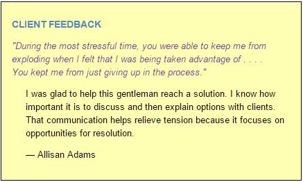 client-feedback-divorce